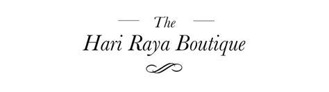 Baju Foil Lp baju raya 2016 collection zalora my brunei