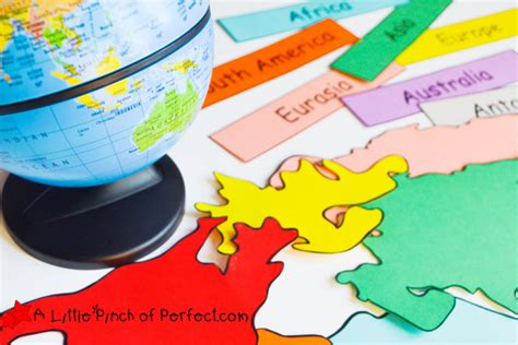printable world map activities world map geography activities for kids free printable