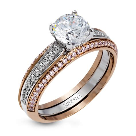 Wedding Ring Design Without by Designer Engagement Rings And Custom Bridal Sets Simon G