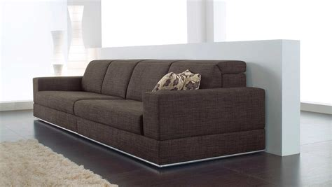 meda divani produzione divani produzione artigianale divani a