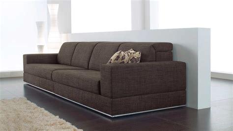 fabbrica divani meda divani meda divani meda produzione artigianale divani a