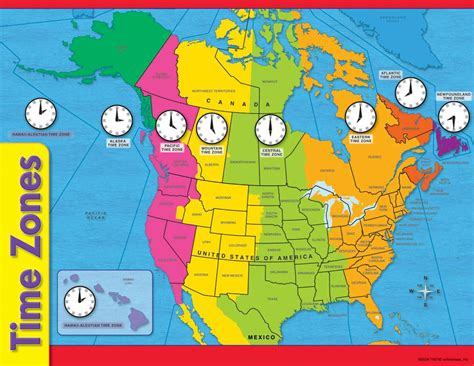 us time zone map with alaska canada time zone converter forex trading
