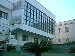 ufficio tecnico comune di pozzuoli comune di procida provincia di napoli l amministrazione