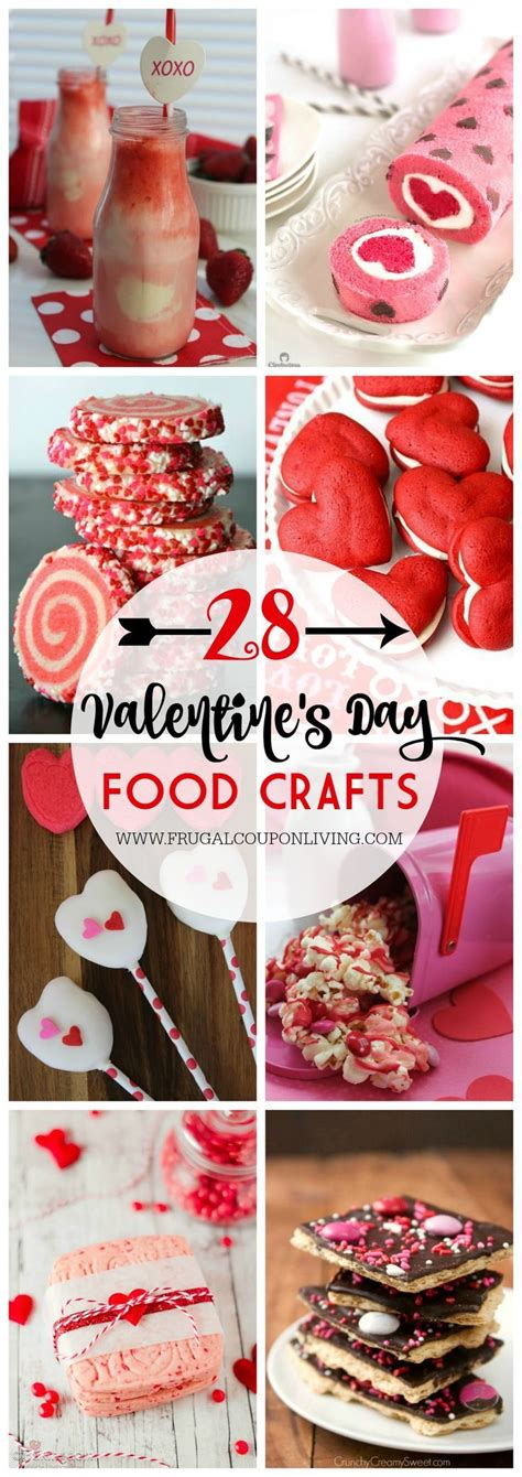 5 Gorgeous Valentines Day Promo Looks by The 25 Best S Day Ideas On