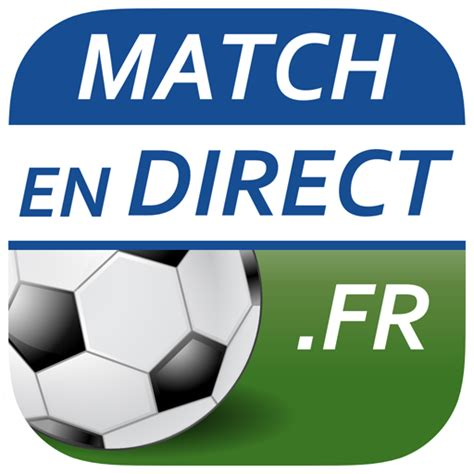 direct apk r 233 sultats foot en direct apk mod v3 1 apkformod