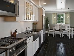 kitchen island wall 17 best one wall kitchen ideas images on one
