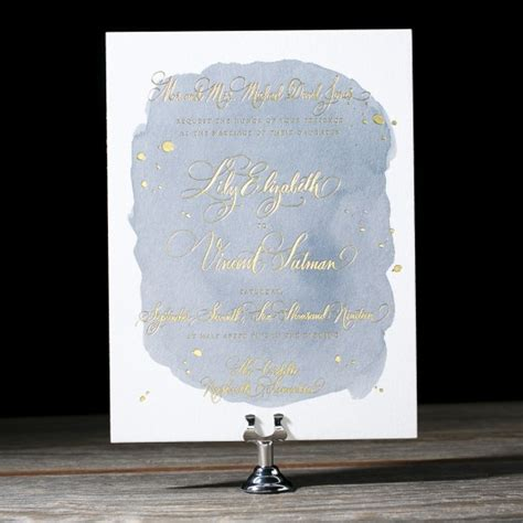 Traditional Wedding Stationery by Traditional Wedding Stationery Archives