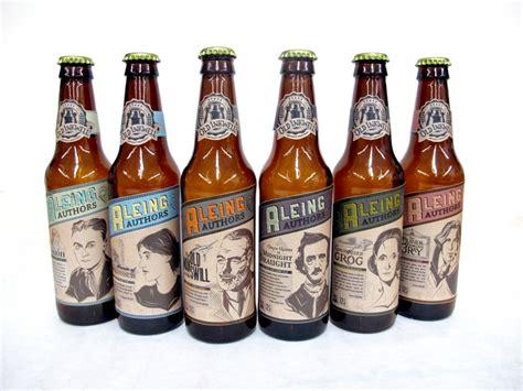 craft beer craft beer aleing authors sabodesign19