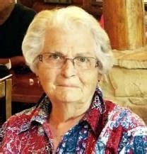 marilyn doerr obituary seguin legacy