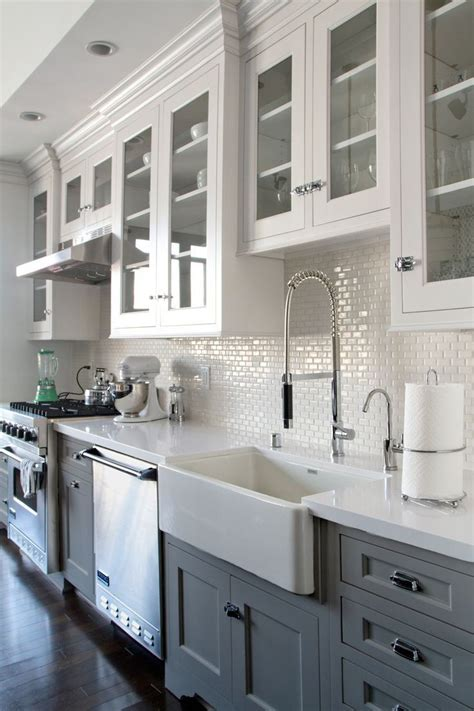 grey tile floors white cabinets walnut floor gray tile kitchen white cabinets morespoons