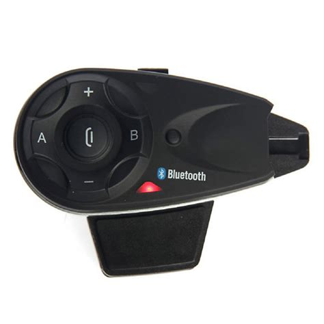 Bluetooth Headset Motorrad Forum by Vnetphone V5 Eu 1200m Motorrad Bluetooth Helm