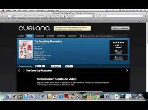 download film pocong vs kuntilanak mp4 download free hd mp4 movies youtube