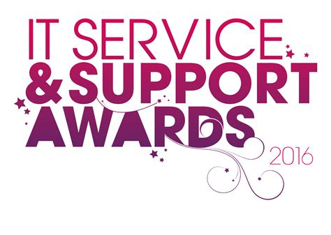 Service Desk Awards finalists for quot best managed service desk quot at the service desk institute awards 2016 retail assist