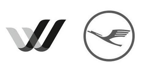Auto Logo Ndern by Lufthansa Und Germanwings 228 Ndern Logo B Z Berlin