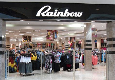 keep shopping shop the latest trends in fashion home rainbow and citi trends stores are under investigation