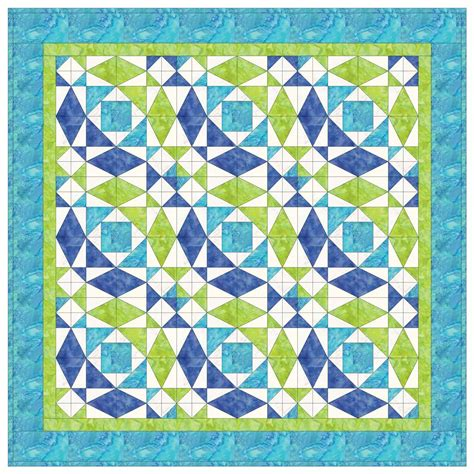 at sea quilt template at sea quilt pattern pattern design inspiration