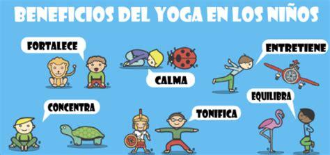 imagenes de yoga animadas trabajamos la higiene personal de ni 241 os y ni 241 as en imagenes