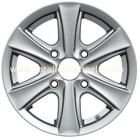 The Alloy Of 13 inch alloy wheels v ch cars alloys wheel cb 56 1 73 1