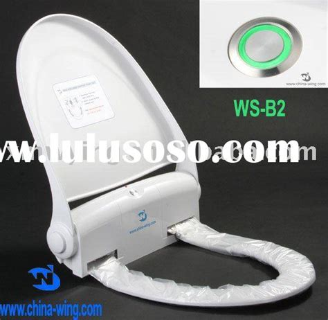 toilet seat warmer battery operated battery operated toilet seat warmer battery operated