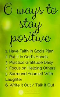 4 Practical Ways To Help Keep Their Faith Room Best 25 Faith In God Ideas On Faith In God Quotes Christian Faith And Faith Quotes