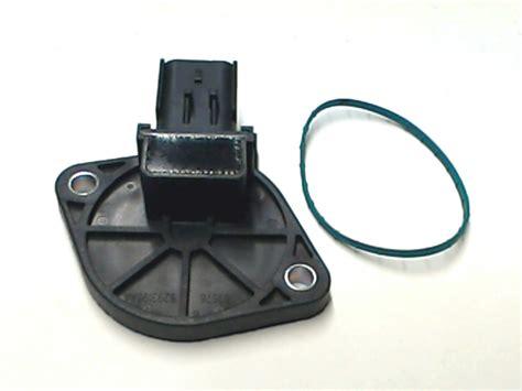 Chrysler Inc by 2008 Chrysler Pt Cruiser Sensor Package Camshaft