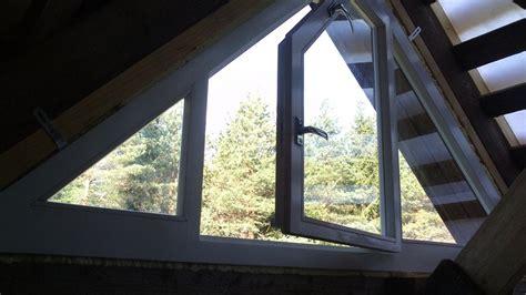 triangular window brg lumberjockscom woodworking