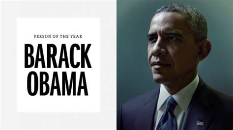 obama name time magazine names president barack obama person of the year 2012 photos global grind