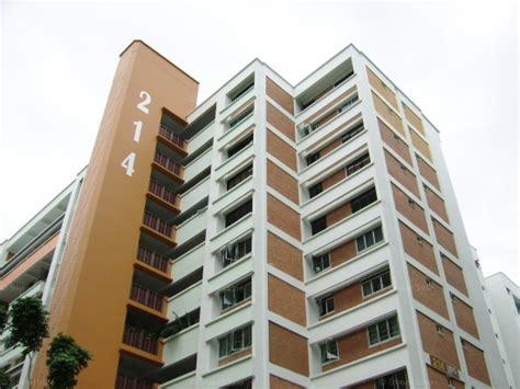 heat l rental cost 214 tines street 23 s 520214 hdb details last