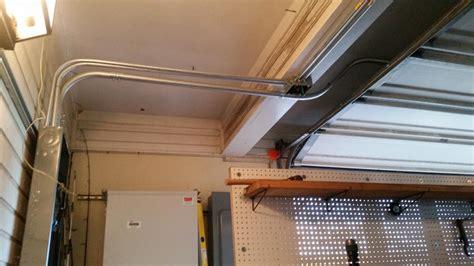 home shop wiring repair wiring scheme