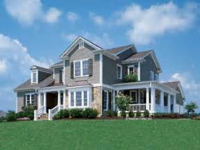 House Plans Farmhouse Country by 301 Moved Permanently