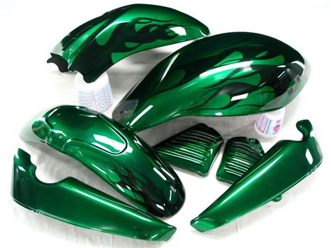motorcycle paint colors motorcycle paint je illusions custom