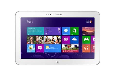 Tablet Samsung Di Malaysia samsung ativ tab 3 mula ditawarkan di malaysia pada harga