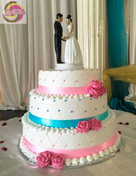 17 Best images about Cake Ville Kenya on Pinterest