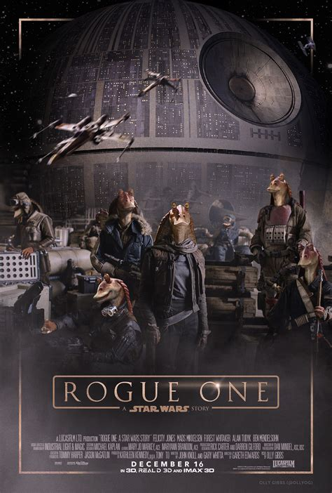 rogue   star wars story hd wallpapers