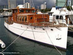 yacht boat heal 28 best sailboats images sailing ships sail away