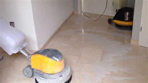 Prijs Polieren Natuursteen natuursteen vloeren polijsten marmer polijsten