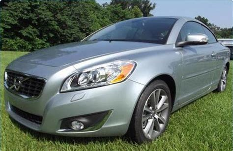 Volvo Of Ocala Ocala Volvo Subaru Ocala Fl 34475 Car Dealership And