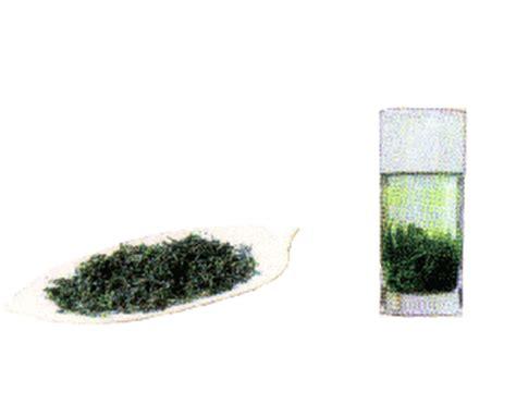 Bai Shen Xu Semsi Ginseng 600gram 4