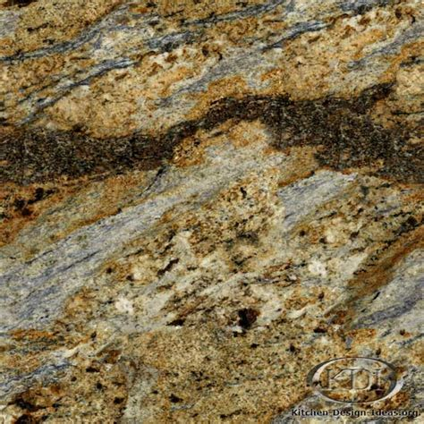 Yellow River Granite Countertops by Yellow River Granite Kitchen Countertop Ideas