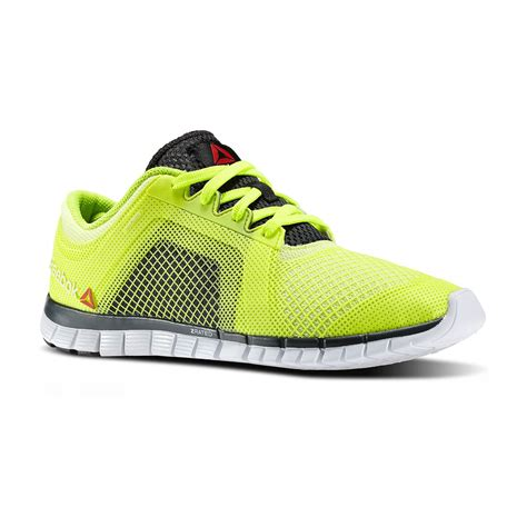 reebok sneakers for reebok running shoes sports shoes
