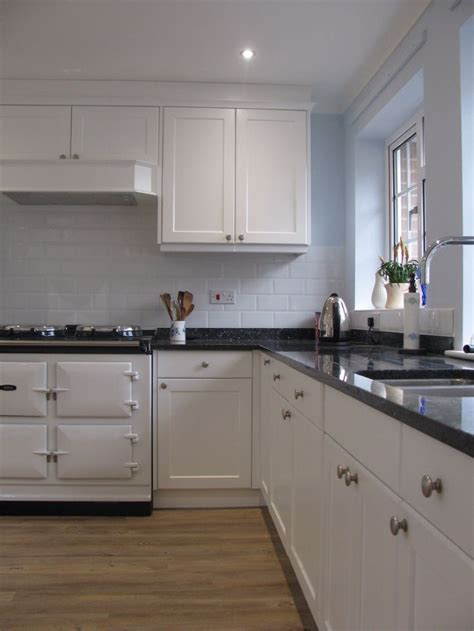 blue pearl granite with white cabinets 25 best ideas about blue pearl granite on