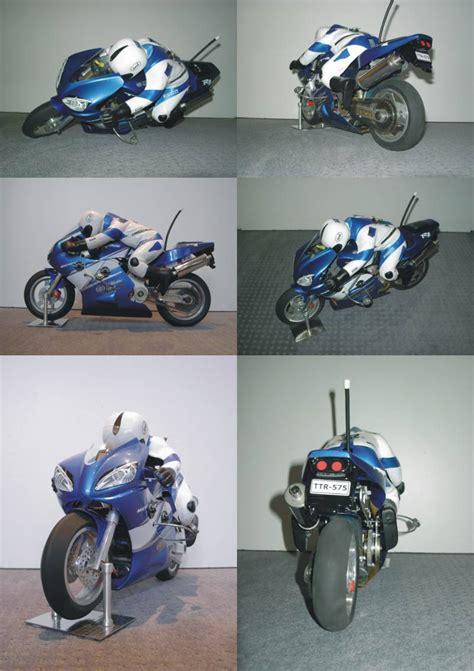 Felgen Polieren Memmingen by Rc Motorradshop De Galerie 2004