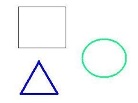 figuras geometricas una por una definici 243 n de contorno qu 233 es significado y concepto