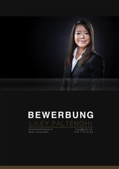 bewerbungsfoto bank muster lebenslauf 2017 bewerbung