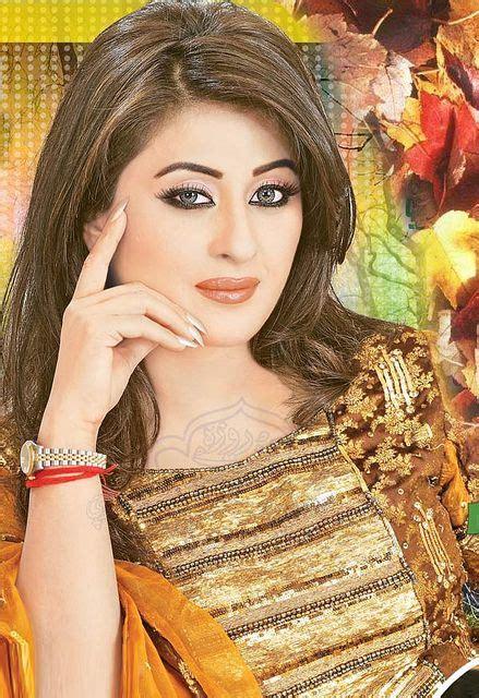 pakistani film pakistani actresses and film on pinterest