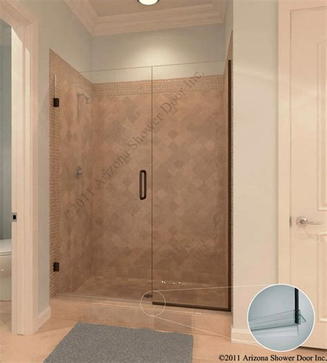 Arizona Shower And Door Az Shower Doors Arizona Shower Door Photo Gallery Chino Glass Inc Arizona Shower Door Photo