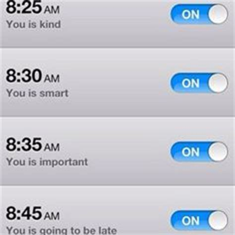 Iphone Alarm Meme - 1000 images about cool alarm names on pinterest les mis