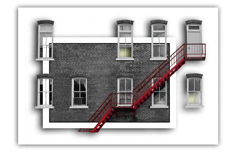 certified home design la wi fi dans les murs innovant fr