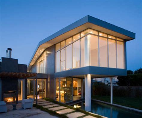 container homes hawaii studio design gallery best