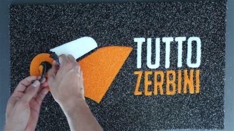 vendita zerbini tuttozerbini it produzione e vendita zerbini